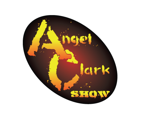 The Angel Clark Show