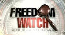 Freedom Watch