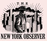 The New York Observer