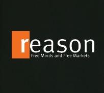 Reason TV