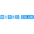 wired.co.uk