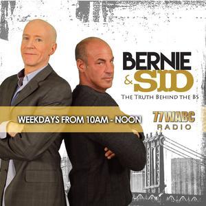 The Bernie & Sid Show