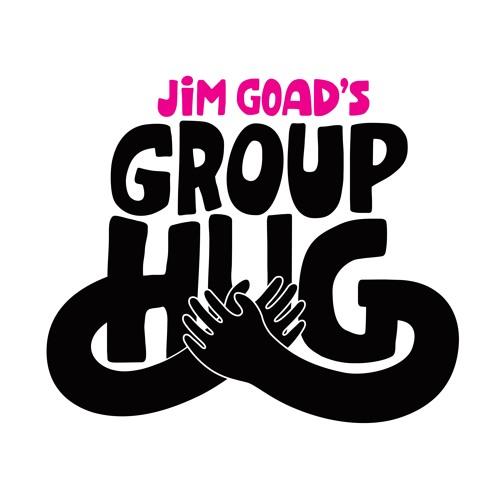Jim Goad's Group Hug Ep. 2