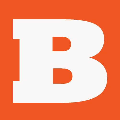 Breitbart News Daily