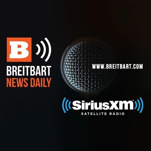 Breitbart News Daily