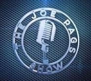 The Joe Pags Show 1/17/18